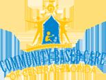Community Based Care Logo